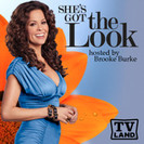 She's Got the Look: The Models Face Off