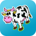 Farm Animals Puzzle Free