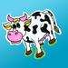 Farm Animals Puzzle Free