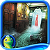 Shiver: Poltergeist Collector's Edition HD (Full)