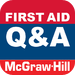 USMLE Step 1 First Aid Q&A