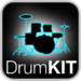 Drum KIT HD - High Performance Drum Pad