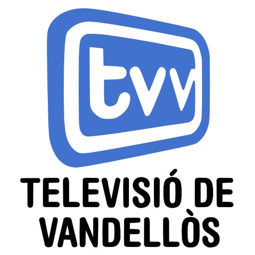 TV Vandellos