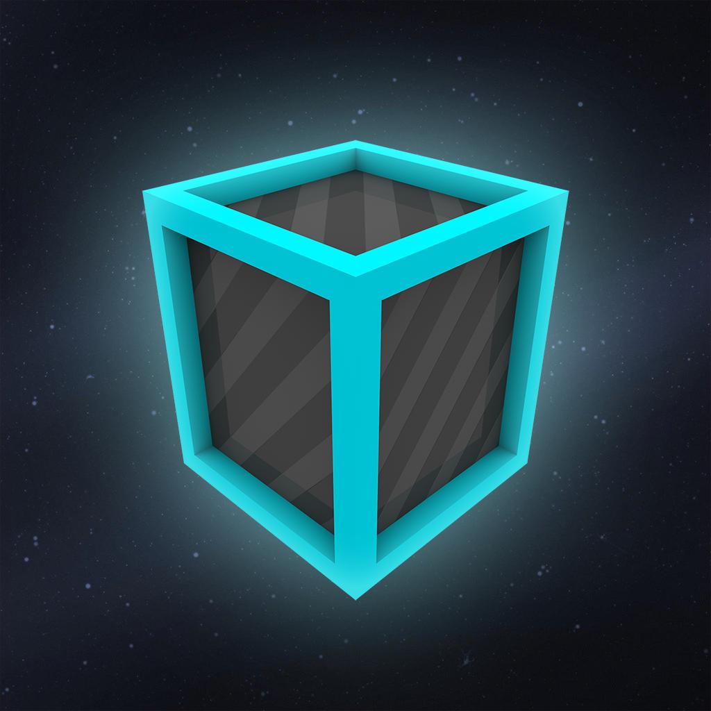 Astro Block